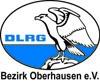 dlrg-bezirk-oberhausen_e_v