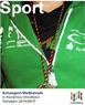 sportland_klein