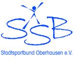 Stadtsportbund Oberhausen